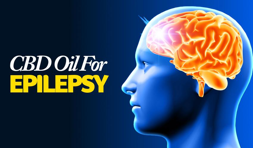 CBD and Epilepsy Seizures Studies - cbdstasis.com