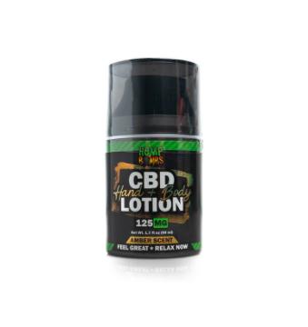 hempbombs cbd lotion