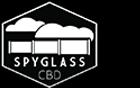 Spyglass CBD Coupon