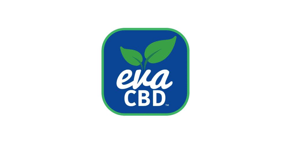 Eva CBD