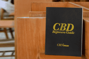 cbd-beginners-guide