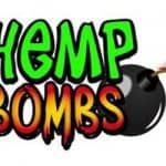 hemp-bombs-coupon-codes-and-promos