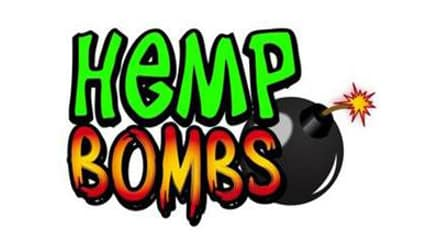 hemp-bombs-coupon-codes-and-promos