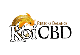 koi-cbd-coupon-coupon-codes-and-promos