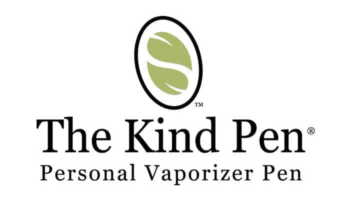 the-kind-pen-coupon-coupon-codes-and-promos
