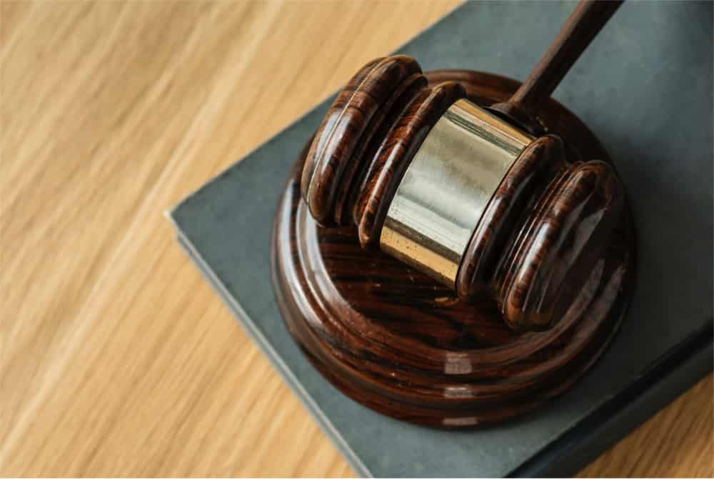 CBD vs thc legality
