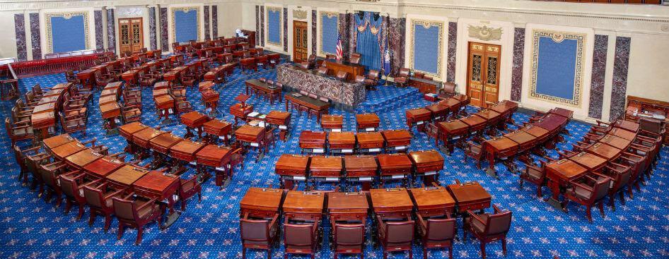 2018 farm bill us senate
