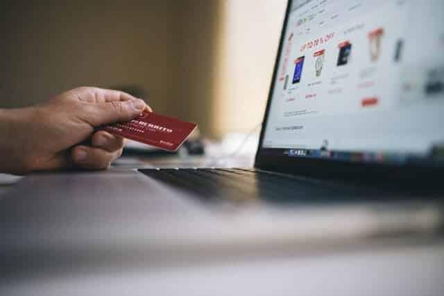 CBD consumer behavior