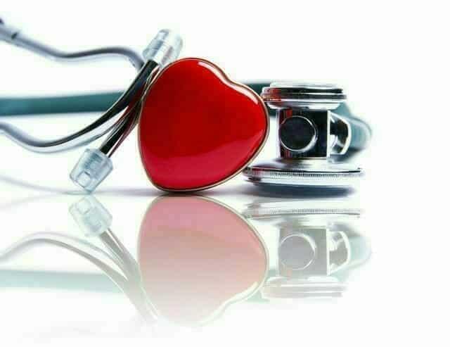 CBD promotes heart health min