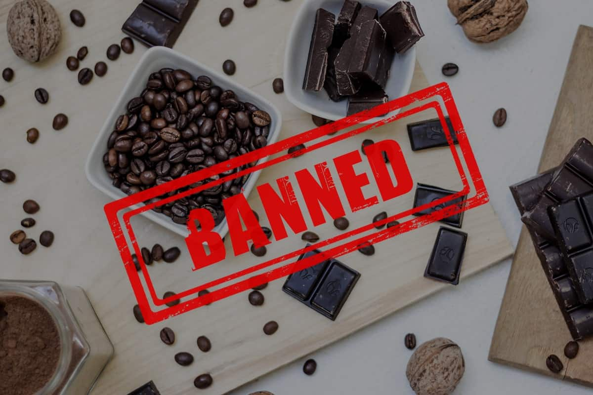 cbd-food-ban-united-states
