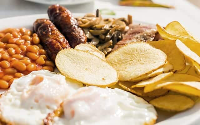 CBD regulatescholesterol