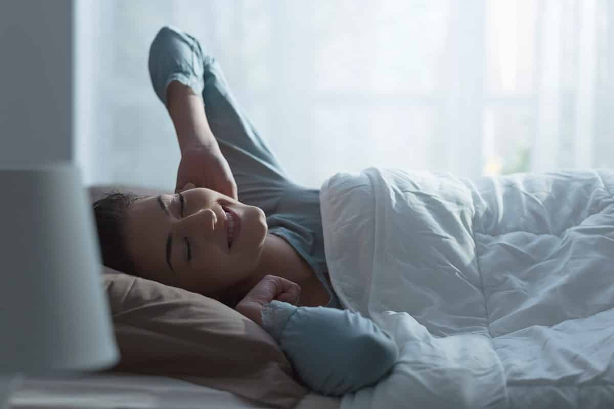 Best CBD Products for Sleep 2019