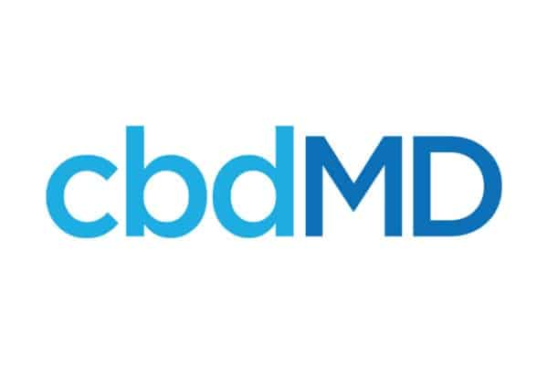 cbdMD Coupon and Promo Codes