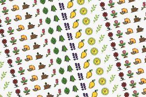 11 Primary Cannabis Terpenes   CBD Origin