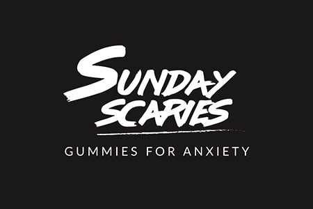 Sunday Scaries CBD Gummies Review - Sunday Scaries Review | CBD Origin