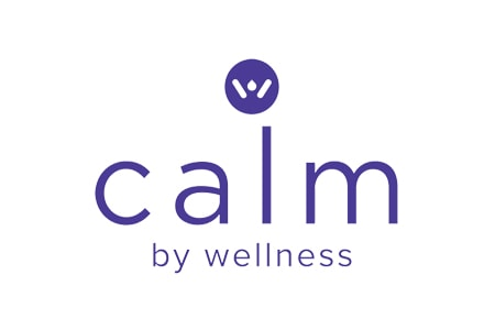 Tinctures Calm by Wellness Discount Code