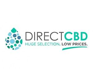 Black Friday CBD Deals | Direct CBD