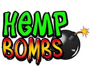 Black Friday CBD Deals | Hemp Bombs