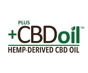 Black Friday CBD Deals | Plus CBD Oil