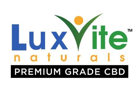 Lux Vite Naturals | CBD Origin
