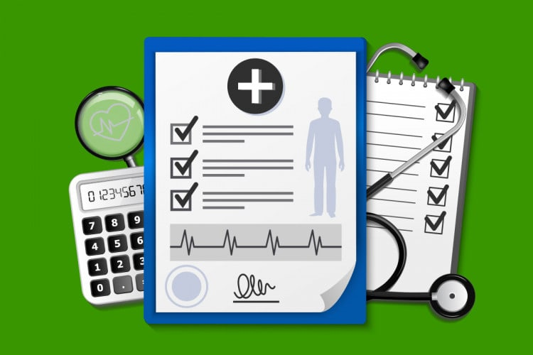 Guide to medicare and CBD | CBD Origin