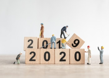 CBD 2020: Top Predictions and What to Expect | CBD Origin