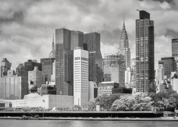 New York's Recent CBD Law Fails to Set Clear Regulations