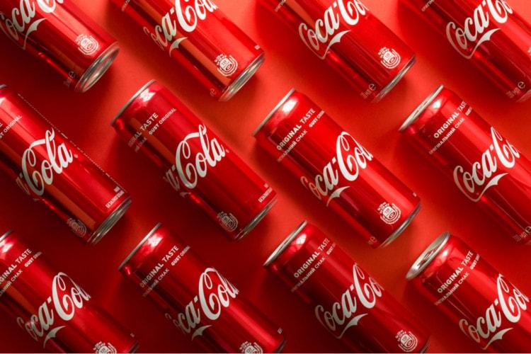 Coca-Cola and CBD: Are the Rumors Finally Done? | CBD Origin