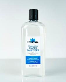 Canviva Handsanitizer