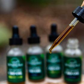 Kats - all oils