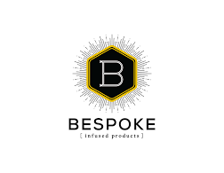 Bespoke Extracts Logo