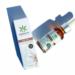 Greenlife Organics Cover